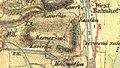 Brabenčák - 2. vojenské mapování.jpg