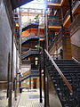 Bradbury Building, Los Angeles--interior (1).JPG