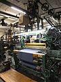 Bradford Industrial Museum Dobcross H K Box Loom (1950) 4954.jpg