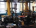 Bradford Industrial Museum Loom 4963.jpg