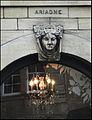 Bradford on Avon ... ARIADNE - Flickr - BazzaDaRambler.jpg
