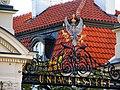 Brama Uniwersytetu Warszawskiego - panoramio - Tadeusz Dąbrowski.jpg