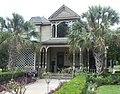 Braman House.JPG