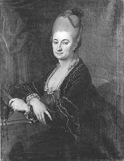 Amalie of Zweibrücken-Birkenfeld Electress consort of Saxony
