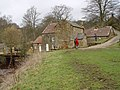 Bransdale Mill - geograph.org.uk - 659733.jpg