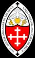 Brasão-DASP.png