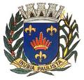 Brasão de Inúbia Paulista (SP).png
