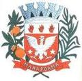 Brasão de Marapoama, SP.jpg