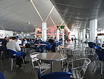 Brasília International Airport - DSC00612.JPG