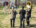 Brass band (7012463835).jpg