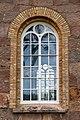 Brastad Church window 4.jpg