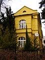 Bratislava Godrova 08.jpg