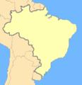 Brazil locator.png