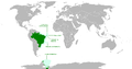 Brazilian Territories.PNG