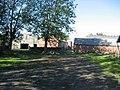Breach House Farm - geograph.org.uk - 248841.jpg