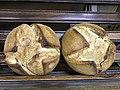 Breads, Malatya 03.jpg