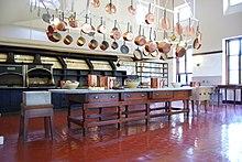 Gladys Tea Room Seaton Menu