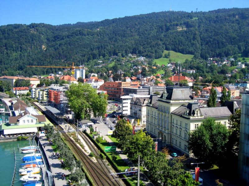 Bregenz.jpg
