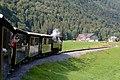 Bregenzerwaldbahn 20180818 14.jpg