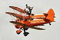 Breitling Wingwalkers - RIAT 2014 (14833923342).jpg