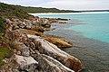 Bremer Bay, Bremer Commonwealth Marine Reserve WA 241.jpg