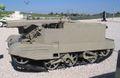 Bren-carrier-latrun-2.jpg