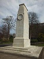 File:Brenchley Gardens Cenotaph 0101.JPG