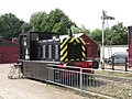 Bressingham Steam Museum and Gardens 04.jpg