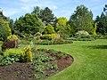 Bressingham Steam and Gardens 22.jpg
