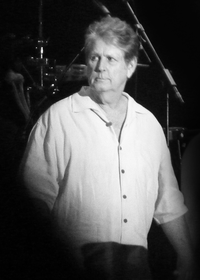 Brian Wilson 2009.png
