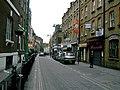 Brick Lane near to Fournier Street - geograph.org.uk - 813222.jpg
