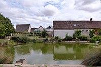 Briconville La mare Eure-et-Loir France.jpg