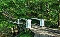 Bridge - panoramio (68).jpg