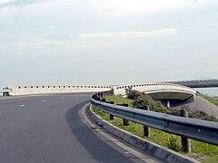 Bridge N2 SA.jpg