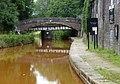 Bridge No. 132, Trent and Mersey Canal.jpg
