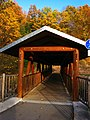 Bridge With Roof - panoramio.jpg