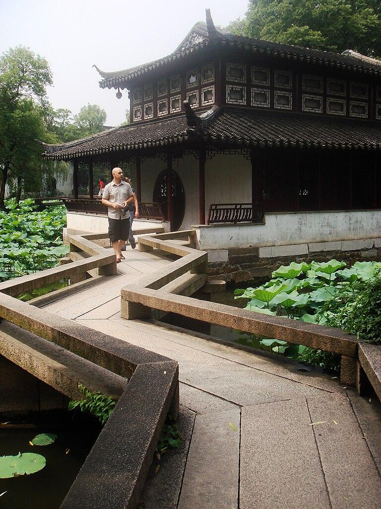 Jade Inn Chinese Restaurant Freshwater Qld
