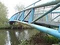 Bridge over the Avon at Monkton Park - geograph.org.uk - 1860866.jpg