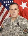 BrigadierGeneralJohnUberti.jpg