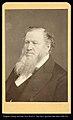 Brigham Young bust portrait 1870-5.jpg