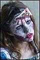 Brisbane Zombie Walk 2014-39 (15464029190).jpg