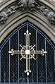 Bristol. Cathedral. Side Entrance. Detail.jpg