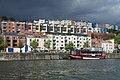 Bristol MMB «Y8 Docks.jpg