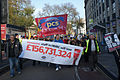 Bristol public sector pensions march in November 2011 14.jpg