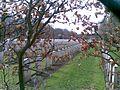 BritEhrenfriedhof Grabsteine .jpg