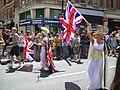 Britannia (4760597333).jpg
