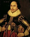 Britannica Shakespeare Hampton Court.jpg