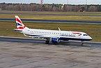 British Airways, Berlin (IMG 8987).jpg