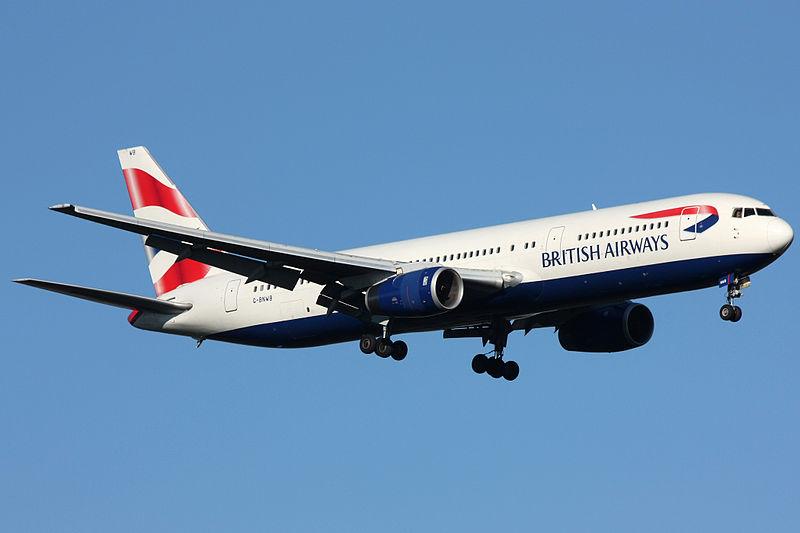 File:British Airways Boeing 767-300 G-BNWB.jpg
