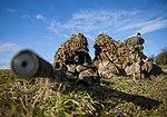 British Army Sniper Commanders Course MOD 45163343.jpg